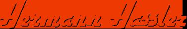 Hermann Hassler GmbH